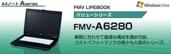 fmv-a6280